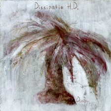 Dissipatio H. D. (2014)
