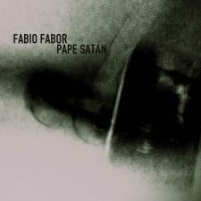 FABIO-FABOR-PAPE-SATAN