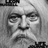 Leon-Russell-300x300