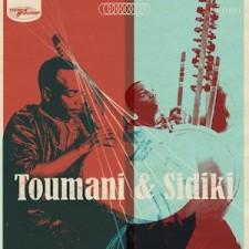 Toumani-Sidiki