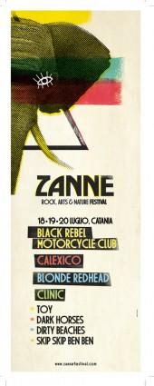 Zanne-locandina