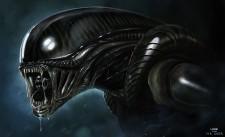 alien___h_r__giger