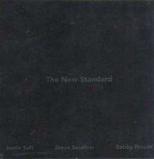 cv_the_new_standard