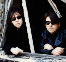 echo-and-the-bunnymen-