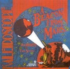 kaleidoscope beacon