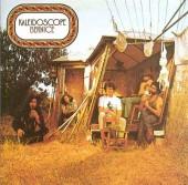 kaleidoscope bernice