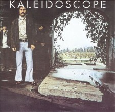 kaleidoscope incredible