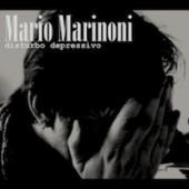 mario-marinoni-disturbo-depressivo