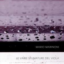 mario-marinoni-musica-streaming-le-varie-sfumature-del-viola