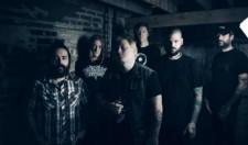 twilight-band