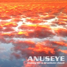 ANUSEYE_VELP005_cover_def