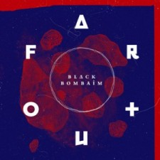 Black-Bombaim Far Out