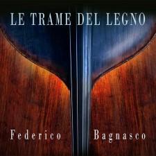 Federico Bagnasco LE TRAME DEL LEGNO
