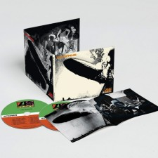Led-Zeppelin-Led-Zeppelin-Deluxe-Edition1