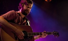 Midlake Perform In London