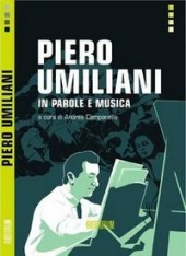 cover_libro_piero_umiliani