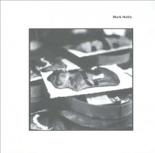 mark hollis solo