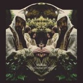 midlake cover ancient