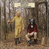 midlake cover trials