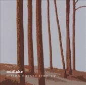 midlake milkmaid