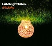 midlake tales