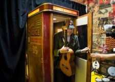 neil-young-jack-white-record-booth-third-man