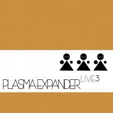 plasma-expander-live3-cover