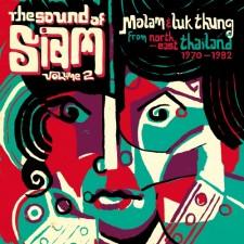 sound of siam