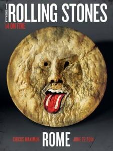 stones logo
