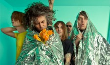 the-flaming-lips-skies-2014