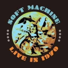 04.soft machine live 1970
