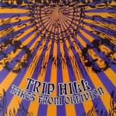 05-Trip-Hill