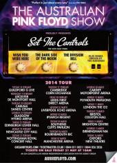 Australian-Pink-Floyd-Tour-2014-Poster-734x1024