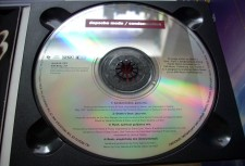 Compact_Disc-Korrosion-00