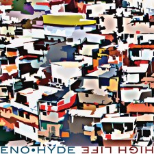 ENO-HYDE cover