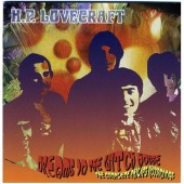HP-Lovecraft-Dreams-In-The-Wit-451554