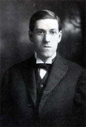 Howard_Phillips_Lovecraft