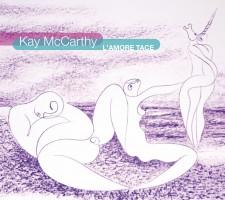 KayMcCarty