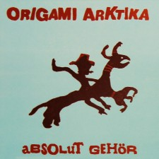 Origami_Arktika-Absolut_Gehor-cover