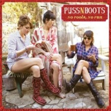 PussNBoots_NoFoolsNoFun_cover