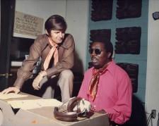 Rick-Hall&Clarence-Carter