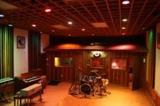 Studio-Shots-008