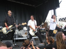 The_Adolescents_Warped_Tour_2007