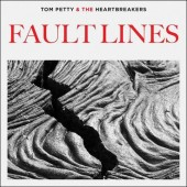 Tom-Petty-Fault-Lines-Hypnotic-Eye-2014-new-750x0
