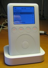 ascesa3G_ipod_in_dock
