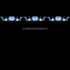 cardosanto-musica-pneuma-2014