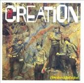 creationcomp