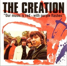 creationpurple