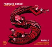 fabrizio_bosso_spiritual_trio_purple.jpg___th_320_0