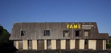 fame-studios